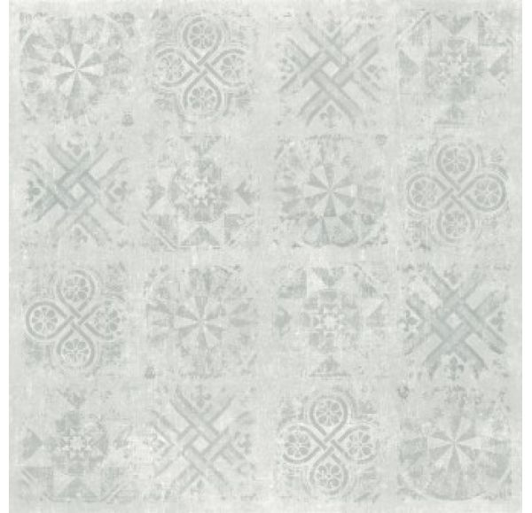 Цемент Декор Классик 60*60