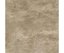 Базальт коричневый матовый 60*60