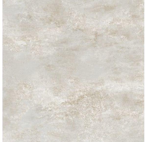 Базальт крем матовый 60*60