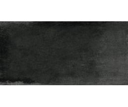 Оксидо черный 120*60 LLR
