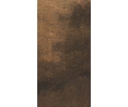 Оксидо коричневый 120*60 LLR