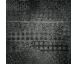Оксидо Декор черный 120*60 LLR