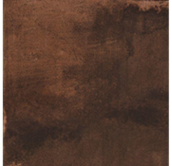 Оксидо Декор коричневый 120*60 LLR