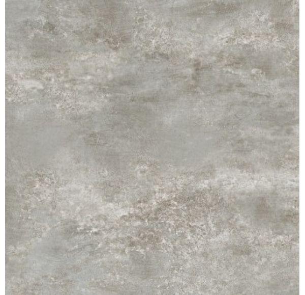 Базальт серый MR 60*60