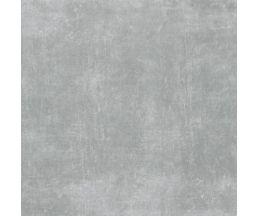 Цемент серый SR 60*60