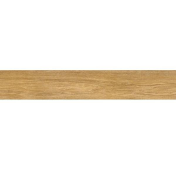 Вуд Классик медовый 1200*195 LMR