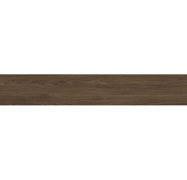 Вуд Классик темно-коричневый 1200*195 LMR