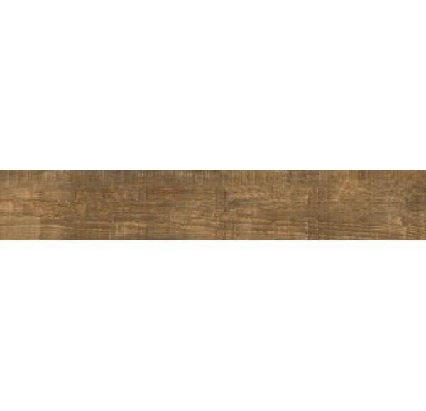Вуд Эго коричневый 1200*195 SR