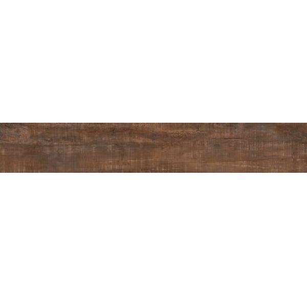 Вуд Эго темно-коричневый 1200*195 SR