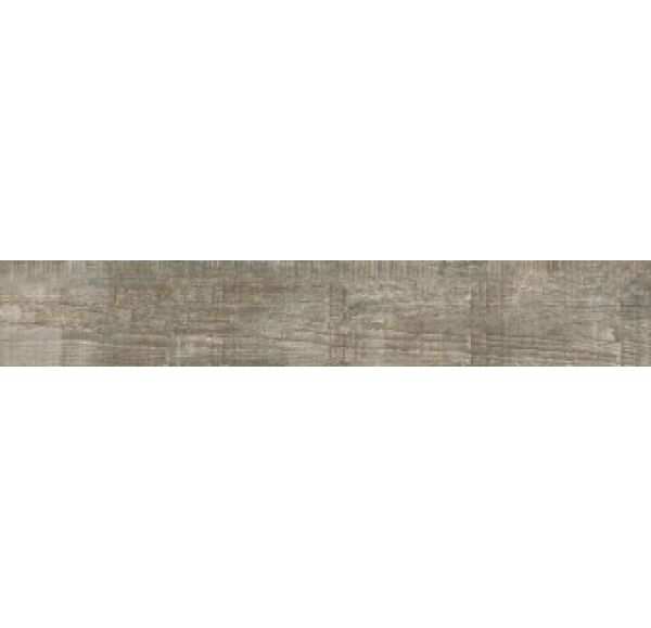 Вуд Эго серый 1200*195 SR