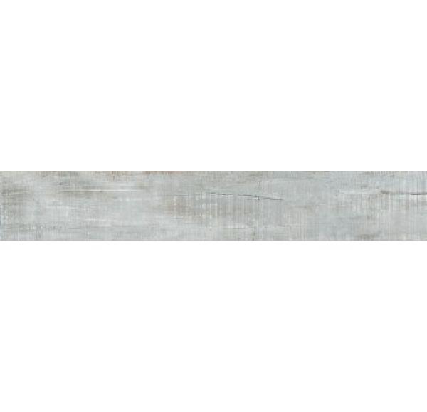 Вуд Эго светло-серый 1200*195 SR