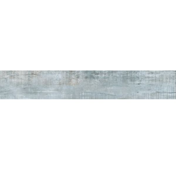 Вуд Эго серо-голубой 1200*195 SR