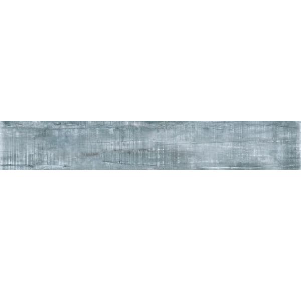 Вуд Эго синий 1200*195 SR