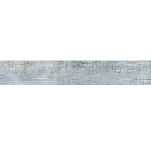 Вуд Эго серо-голубой 1200*295 LR