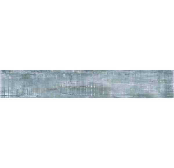 Вуд Эго синий 1200*295 LR
