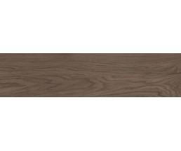 Ixora коричневый ректификат 119,8*19,8 Сорт 2