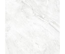 Geostone  белый лапатирован 60*60 Сорт 2