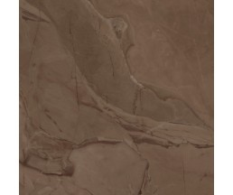 Crystal коричневый ректификат 119.8*60.7 Сорт 2 (СНЯТО С ПРОИЗВОДСТВА)