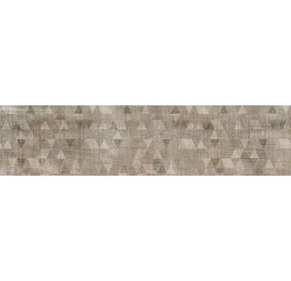 Вуд Эго Декор 2 серый 1200*295 SR