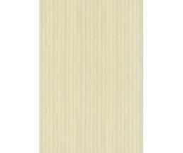 Бамбук настенная светло-бежевая 249х364 ПО7БМ004