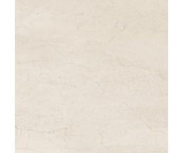 Crema Marfil бежевый 60,4*60,4 Сорт 2