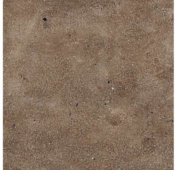 Iremel Brown MR керамогранит коричневый 600*600