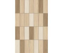 Karelia Mosaic настенная бежевый 25*40