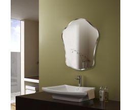 Paris NEW зеркало 700*900 фигурное