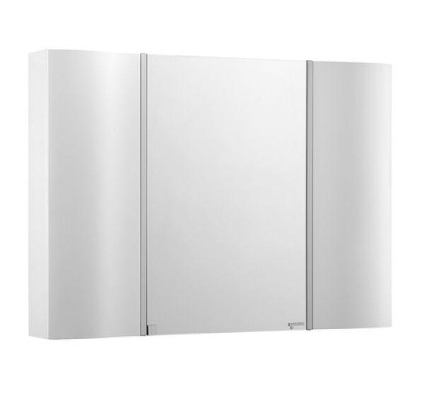 Ондина 100 зеркало-шкаф 1A176102OD010