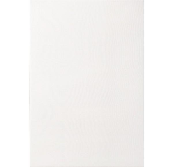 08692 Silk PN  плитка напольная розовая PN40*40