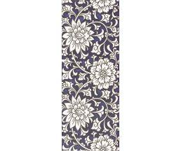 Medea Flower BLT Настенная плитка 20*50