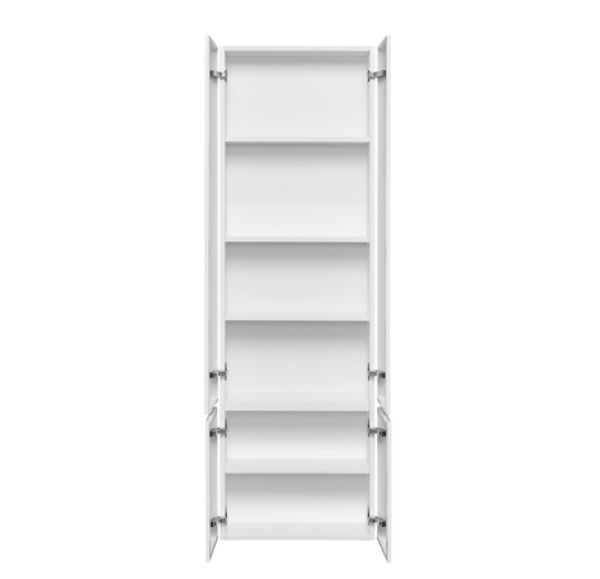 Ондина шкаф-колонна 1А175803OD010 2-ух ств.
