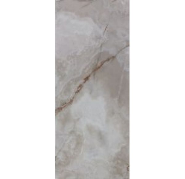 Abby GR плитка настенная серая 25*60
