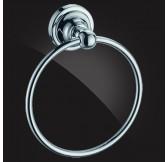 Кольцо для полотенца CARRINGTON CRG-875