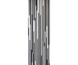 Stick Mix Плитка настенная матовая 25*75