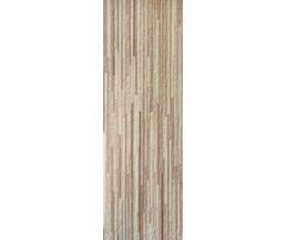Stick Roble Плитка настенная матовая 25*75