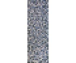 Mosaic Gris Плитка настенная глянцевая 25*75