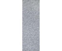 Mosaic Perla Плитка настенная глянцевая 25*75