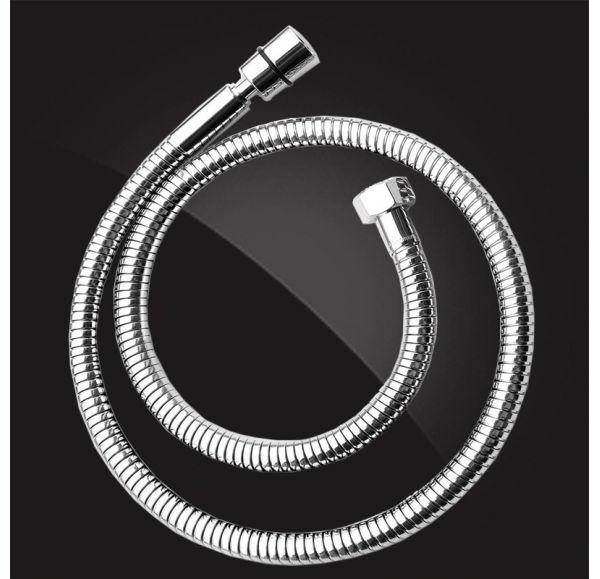 Душевой шланг SHOWER HOSE, хром SH006-New