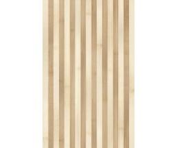Bamboo настенная микс-1 25*40