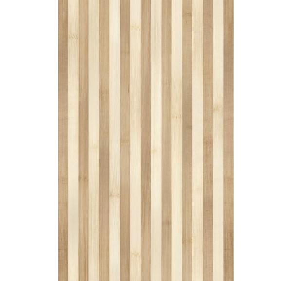 Bamboo настенная микс-2 25*40