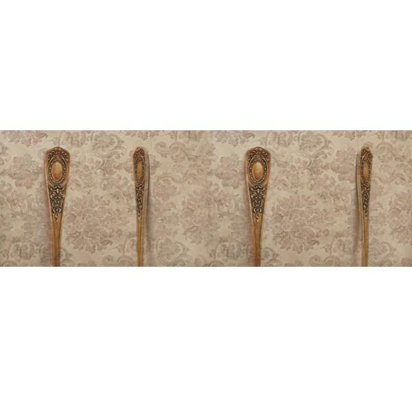Decor ROMA A плитка керамическая 20*60