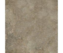 Шафран коричневый (пол) 42*42
