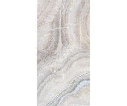 Камелот серый (низ) 30*60