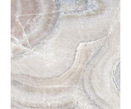 Камелот серый (пол)  42*42
