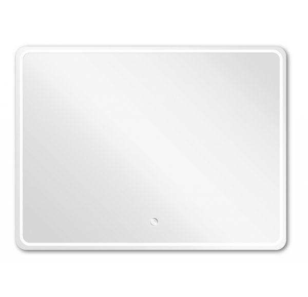 Шерил 85 зеркало белый 1A210302SH010