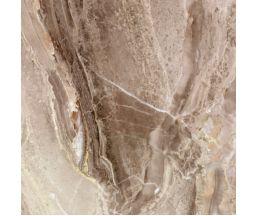 Плитка 42*42 Анталия коричневый (пол)