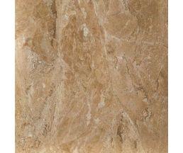 Плитка 42*42 Флоренция коричневый (пол)