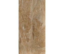 Плитка 25*50 Флоренция коричневый