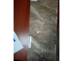 MOCA New BT плитка облиц. 25х60 (Атем)
